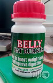 Belly Fat Burner   Vitamins & Supplements for sale in Abuja (FCT) State, Kaura
