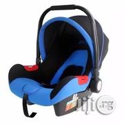 Evergreen Car Seat | Children's Gear & Safety for sale in Lagos State, Amuwo-Odofin