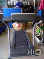 Home and Commercial Use Fairly Used 2.5 Nordic Track Treadmill | Sports Equipment for sale in Lagos State, Ikorodu