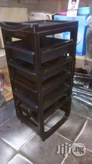 Beauty Salon Trolley | Salon Equipment for sale in Lagos State, Surulere
