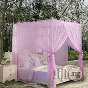 Bed Canopy Mosquito Net.   Home Accessories for sale in Lagos State, Ikeja