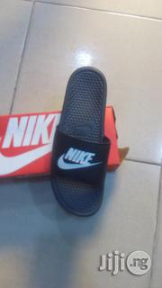 Original Nike Slides Slippers | Shoes for sale in Lagos State, Surulere