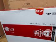"LG 22"" LED Tv 