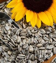 Sun Flower Seeds   Feeds, Supplements & Seeds for sale in Abuja (FCT) State, Kaura