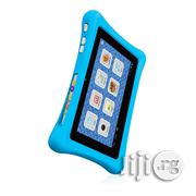 Fastest Eductional Kids Tablet Nabi 2 (Kids) | Toys for sale in Lagos State, Ikeja