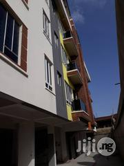 Newly Built 4 Bed Room Duplex At Alagomeji For Sale | Houses & Apartments For Sale for sale in Lagos State, Yaba