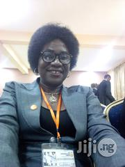 Female Office Manager/ Admin Manager   Clerical & Administrative CVs for sale in Lagos State