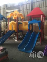 Play Ground Equipment Castle | Toys for sale in Lagos State, Lagos Island