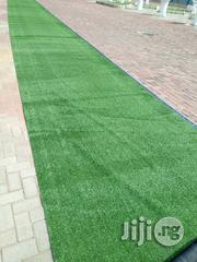 Artificial Grass for Pitch and Event (15MM)   Garden for sale in Lagos State, Surulere