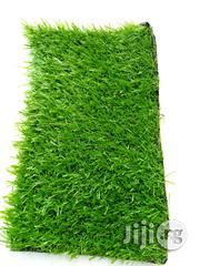 Field Sentetic Grass | Garden for sale in Lagos State, Ikeja