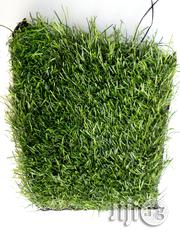 Capet Grass Field | Garden for sale in Lagos State, Ikeja