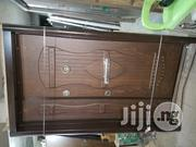 Exquisite 4ft Highbrid Door | Doors for sale in Cross River State, Calabar