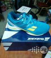 Babolat Tennis Shoes | Shoes for sale in Lagos State, Ikeja