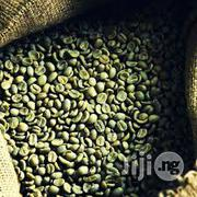 Green Coffee Seeds | Vitamins & Supplements for sale in Plateau State, Jos