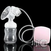Electric Breast Pump Postpartum Sucker Feeding | Maternity & Pregnancy for sale in Abuja (FCT) State, Central Business Dis