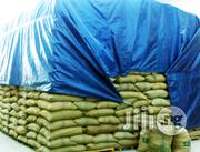 Fumigation Sheet And Food Storage Tarpaulin | Farm Machinery & Equipment for sale in Anambra State, Onitsha
