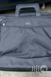 Dell Side Bag | Bags for sale in Lagos State, Ikeja