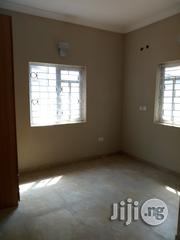 Newly Renovated & Spacious Block Of Six Flats At Iponri Estate Surulere for Rent. | Houses & Apartments For Rent for sale in Lagos State, Surulere