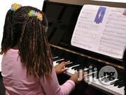 Piano Teachers For Children And Adult Asaba | Child Care & Education Services for sale in Delta State, Aniocha South