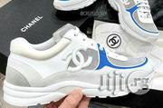 Original Chanel Sneaker | Shoes for sale in Lagos State, Surulere