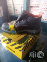 Safety Boots | Shoes for sale in Ogun State, Ilaro