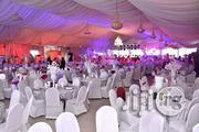 Traditional Wedding Decoration | Wedding Venues & Services for sale in Lagos State, Lekki Phase 2