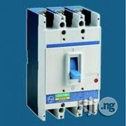 Indoasian Changeover Switches 200amp | Electrical Tools for sale in Lagos State, Lagos Island