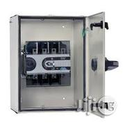 Havells Changeover Switches 200amp | Electrical Tools for sale in Lagos State, Lagos Island