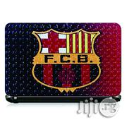 Universal 3 In 1 Barcelona Laptop Skin Cover | Computer Accessories  for sale in Lagos State, Ikeja