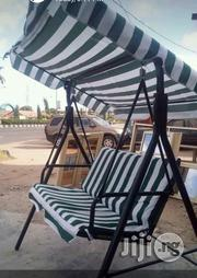 Brand New Adult And Children Outdoor Swing | Toys for sale in Rivers State, Port-Harcourt