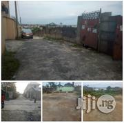 4plots Of Land For Sale At Woji By Nvigwe Port Harcourt   Land & Plots For Sale for sale in Rivers State, Port-Harcourt