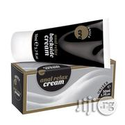 Anal Relax Cream 50ml | Sexual Wellness for sale in Lagos State, Surulere