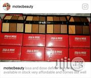 Issa and Dose Definer | Makeup for sale in Lagos State, Amuwo-Odofin