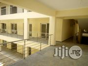 New Shops & Offices/Massive Car Park/Gud Security/In Owerri For Rent | Commercial Property For Rent for sale in Imo State, Owerri