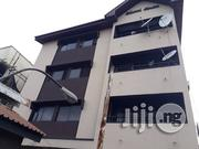 Standard And Spacious Miniflat At Folagoro For Sale | Houses & Apartments For Sale for sale in Lagos State, Yaba