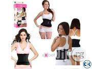 Miss Belt For Tummy Effective Trimming | Clothing Accessories for sale in Rivers State, Port-Harcourt