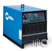 Miller GOLD STAR 602 Welding Machine | Electrical Equipment for sale in Lagos State, Ikeja