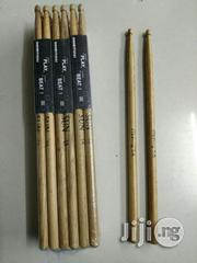 Drumstick. | Musical Instruments & Gear for sale in Lagos State, Ojo