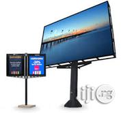Multimedia LED Display Outdoor Advertising System Installation | Computer & IT Services for sale in Abuja (FCT) State, Dei-Dei