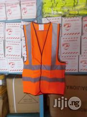 Reflective Jacket | Safety Equipment for sale in Delta State, Ika North East
