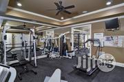 Open a Commercial Gym Center Business, Installation Is Free. | Sports Equipment for sale in Lagos State, Surulere