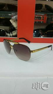 Cartier Desigher Eyeglasses | Clothing Accessories for sale in Lagos State, Lagos Island