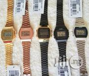 Casio Vintages | Watches for sale in Lagos State, Lagos Island