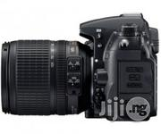 Nikon D7000   Photo & Video Cameras for sale in Lagos State, Lagos Island