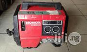 Honda Portable Generator - EX900 | Electrical Equipment for sale in Lagos State, Ojo