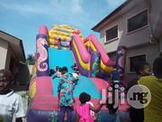 Giant Slides | DJ & Entertainment Services for sale in Lagos State, Surulere