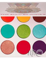 Juvia'S Place Zulu Eyeshadow Palette   Makeup for sale in Lagos State