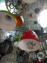Multiple Choice Pendant Lights | Home Accessories for sale in Lagos State, Lekki Phase 1