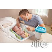Summer Infant - Newborn to Toddler Bath Center Shower | Baby & Child Care for sale in Lagos State, Lagos Island