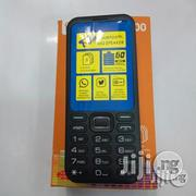 Qup Mobile Q20000 | Mobile Phones for sale in Lagos State, Apapa